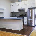 1073 Kitchen