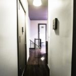 1223 Bushwick Avenue #5D 3