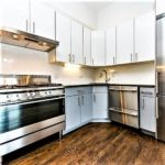 81 Clifton Place #2G 2