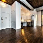 81 Clifton Place #2G 1