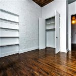 81 Clifton Place #2G 4