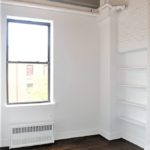 81 Clifton Place #2G 6