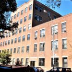 81 Clifton Place #2G 9