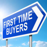 How Much Does A Buyers Agent Cost?