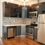 970 St Marks Ave #3D 1