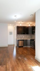 970 St Marks Ave #3D 2