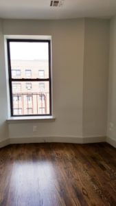 970 St Marks Ave #3D 7